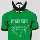 Galiza non se Vende pede solidariedade nacional e internacional para  Marcos Celeiro