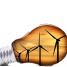 Galiza non se vende presenta alegación ao Proxecto do Parque eólico do Merendón