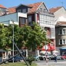 Ferrol vello será declarado Casco Histórico