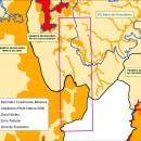 Galiza non se vende presenta alegación contra o permiso de exploración mineira Lago II na Fonsagrada