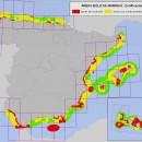 Medio Ambiente e Industria aproban o Estudo Estratéxico Ambiental do litoral español