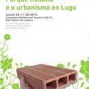 A verdade do Parque Rosalía e o urbanismo en Lugo