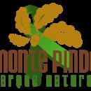Adeus Monte Pindo!