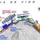 Presentación de Alegacións da RNSV á Proposta de DEUP (Delimitación dos Espazos e Usos Portuarios) do Porto de Vigo
