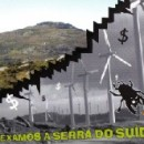A ampliación do Plano Eólico de Galicia é ambientalmente inasumible e crítica