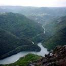 GNSV presenta alegacións ao Plan Hidrolóxico da Demarcación Hidrográfica Galicia-Costa