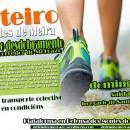 Domingo 29 de xuño: 2º Roteiro contra do desdobramento do corredor do Morrazo